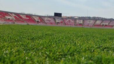 Photo of FK Radnički ne pristaje na prekrajanje pravila