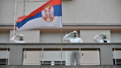 Photo of Nova zgrada Kliničkog centra u Nišu počinje sa radom od petka