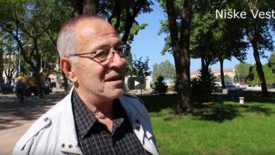 Photo of ANKETA NIŠKIH VESTI: Šta su radile Nišlije veče bez vanrednog stanja (VIDEO)