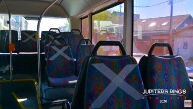 Photo of Vožnja gradskim prevozom prvi dan nakon ukidanja vanrednog stanja (VIDEO)