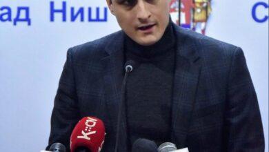 Photo of Kačar: Sportskim klubovima neće biti uskraćeno finansiranje