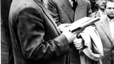 """Photo of Uži izbor za nagradu """"Branko Miljković"""""""