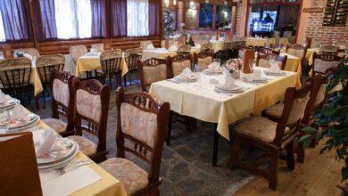 Photo of Restoran IZVOR – Mesto gde se uživa u dobroj hrani