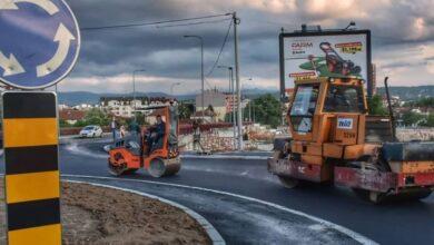 Photo of Potrebno je ukloniti vozila: Najavljeni radovi u nekoliko niških ulica