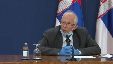 Photo of KON: Nema dileme, odluka će svakako biti zabrana javnog okupljanja