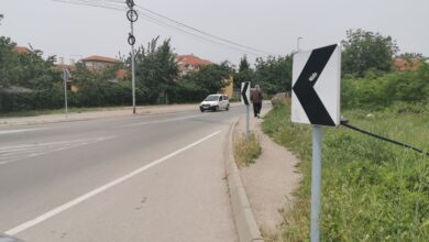 """Photo of BRANISLAV JOVANOVIĆ: Sa niškim čelnicima """"kozjom"""" stazom u bolju budućnost"""