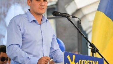 Photo of Miodrag Stanković: Organizovanje bakljada još jedan način zaplašivanja naroda i gušenja njegovih demokratskih sloboda