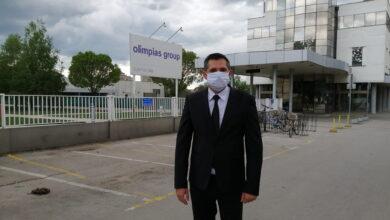 Photo of Miodrag Stanković uputio otvoreno pismo premijerki i gradonačelniku povodom sve većeg otpuštanja radnika u Nišu