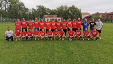 Photo of Najveći uspeh do sada za FK Mladost iz Medoševca