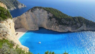 Photo of Samo reči hvale za letovanje u Grčkoj
