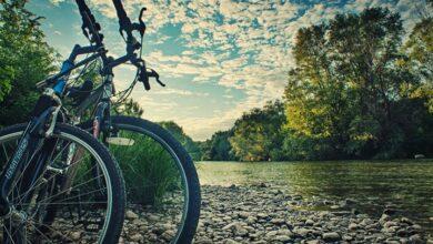 Photo of I bicikli su zastali pred lepotom