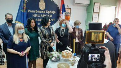 Photo of Nišavski upravni okrug će dobiti 71 novog inspektora
