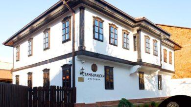 Photo of Specijaliteti restorana Stambolijski ponovo na stolu – DOBRO DOŠLI