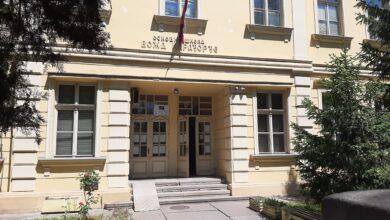 Photo of Osmaci se vratili u škole – polažu probni završni ispit