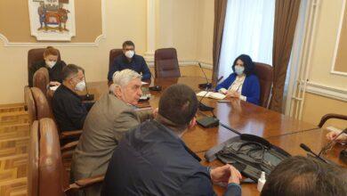 Photo of Apel građanima da se odazovu Institutu za javno zdravlje