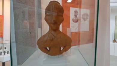 Photo of Magija vinčanske figurine (VIDEO)