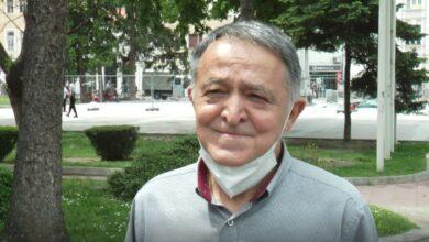 Photo of Ranković: Situacija se ne može proglašavati lošom, nema razloga za paniku