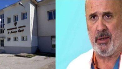 """Photo of Medicinska škola u Nišu menja naziv u """"Dr Miodrag Lazić""""?"""