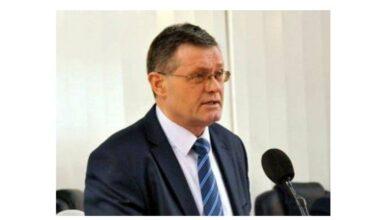 Photo of BRANISLAV JOVANOVIĆ: Odlaskom bivših čelnika Niša istina izlazi na videlo