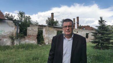Photo of Branislav Jovanović: Tužna slika kulture i turizma u Nišu