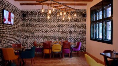 Photo of Dobro došli u originalan porodični restoran SANCHO