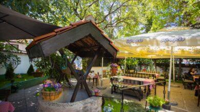 "Photo of Restoran ""Joca Amerikanac"", mesto nezaboravnih proslava"