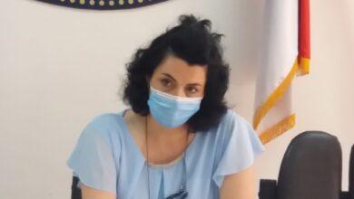Photo of Sotirovski: Možda je ovo trenutak da se razmisli o tome da Niš dobije bolnicu