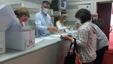 Photo of U Nišu 176 biračkih mesta, pravo glasa ima 231.134 stanovnika