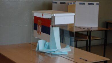 Photo of Ubedljiva pobeda SNS-a u Merošini