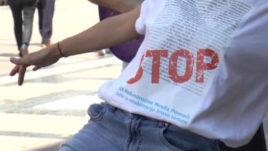 Photo of U Nišu obeležen Međunarodni dan podrške žrtvama torture