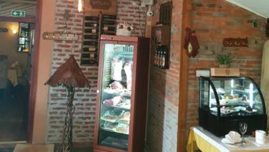 Photo of NOVO U PONUDI! Starena mesa na IZVOR-u dobre hrane