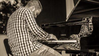 Photo of Muzika niškog džez muzičara u popularnoj američkoj seriji Vestvorld