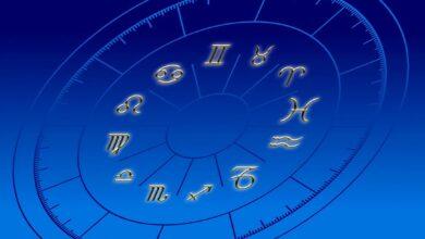 Photo of Zašto ljudi odlaze kod astrologa i da li Astrologija može da predviđa?