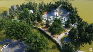Photo of Ideja kralja Aleksandra se ostvaruje, Niška Banja dobija bazene sa termalnom vodom (VIDEO)