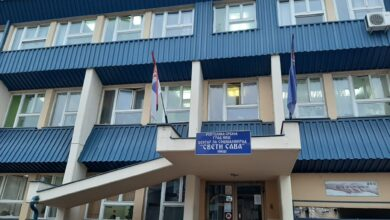 Photo of Zoran Jović ostaje direktor Centra za socijalni rad