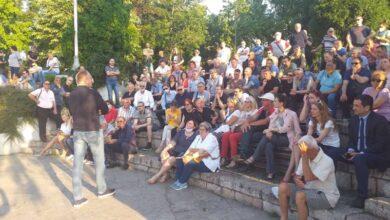 Photo of Đilas: Uz bojkot i pritisak Evrope do slobodnih i poštenih izbora