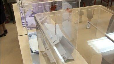 """Photo of """"Niška Inicijativa"""" odustala od učešća na izborima"""