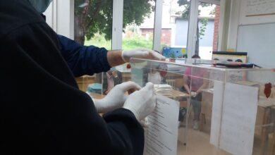 Photo of Nišlije glasaju za gradski, republički parlament i odbornike Gradskih opština