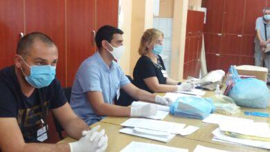 Photo of Ponavljaju se izbori na dva biračka mesta u GO Medijana