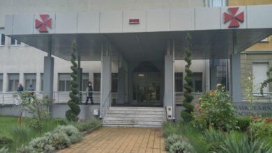 Photo of Milić: Klinika za kardiohirurgiju vratila se u umereni režim rada, na listi čekanja oko stotinak pacijenata