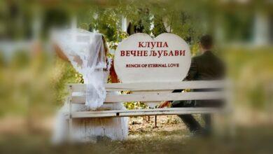 Photo of OVE SEZONE PRAVI HIT! Atraktivna venčanja i rođendani na otvorenom
