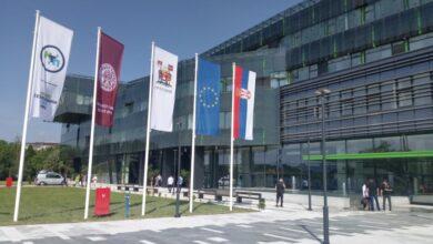 Photo of Vlada Srbije usvojila program razvoja Naučno tehnološkog parka u Nišu