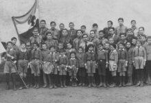 Photo of Istorija niškog Saveza duga 109 godina