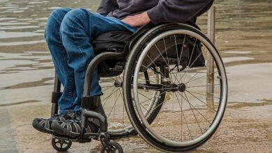 Photo of Diskriminacija osoba sa invaliditetom i medijacija