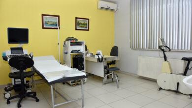 Photo of U Poliklinici Panajotović i dalje pooštrene mere zaštite u cilju sprečavanja infekcije virusom Covid-19