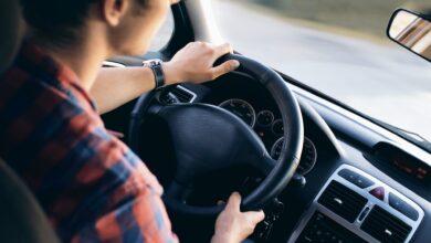Photo of Udobnost i bezbednost su zagarantovani – SAFETY RENT A CAR