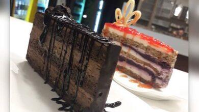 Photo of Torte i kolači – neizostavni na slavskoj trpezi