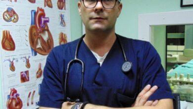 Photo of Dr Tomislav Kostić: Nema bojazni od širenja korone na Kardiologiji