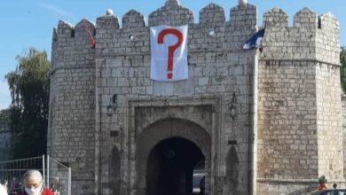 Photo of Šta se pitaju građani Niša