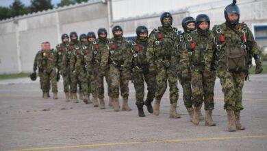 Photo of Lažna je informacija da je 63. padobranska brigada odbila da izađe na ulice Niša